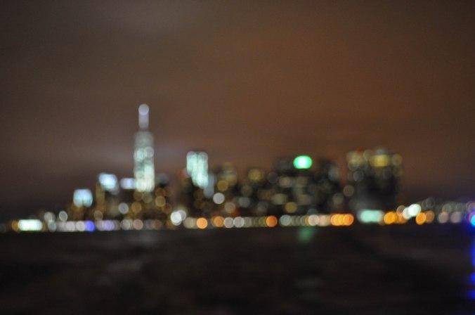 NYC-150