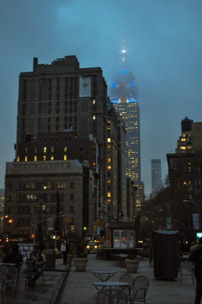 NYC_3-011
