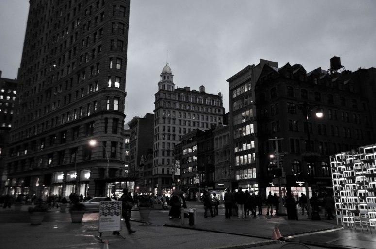 NYC_3-016