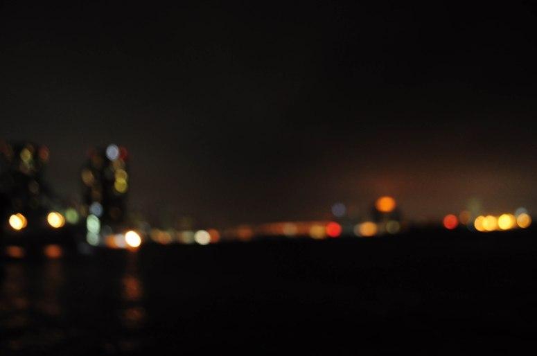 NYC_3-058