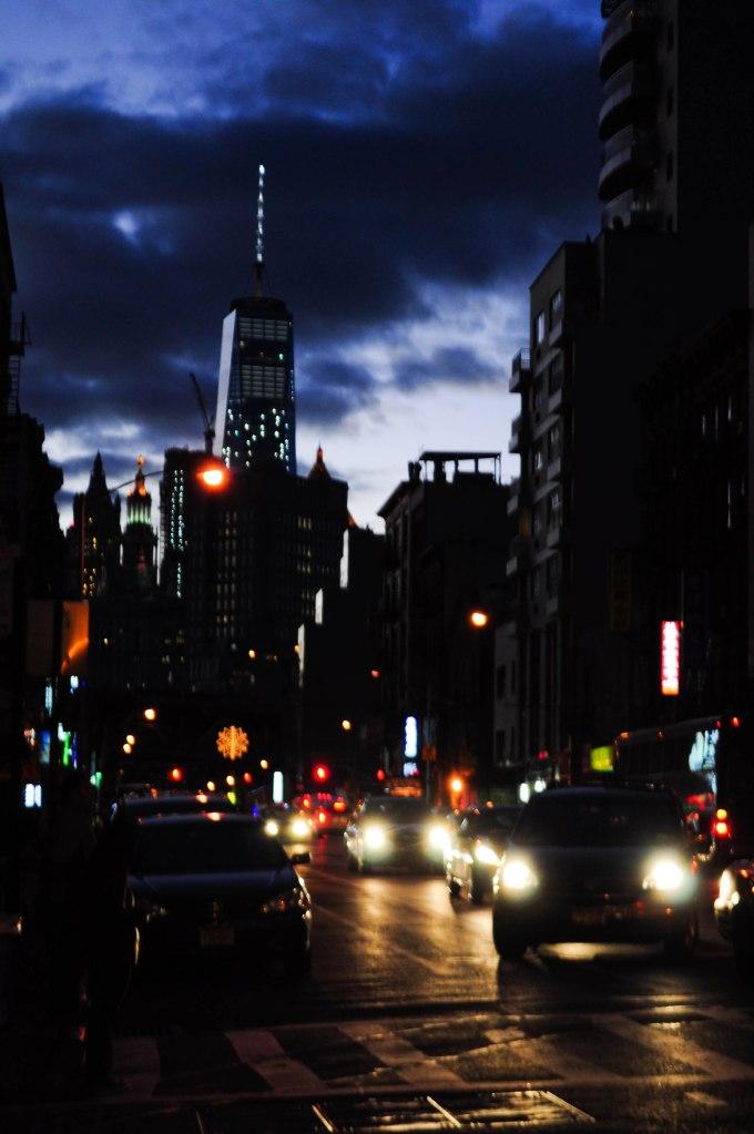 NYC_3-087