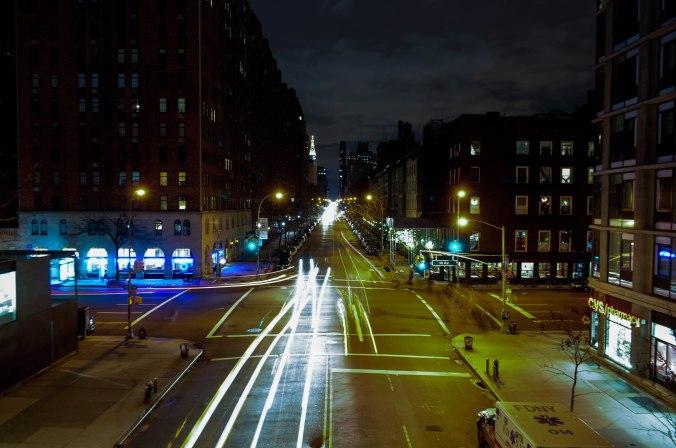 NYC_3-047