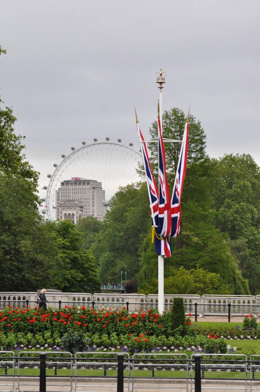 20160603-London2016-0126