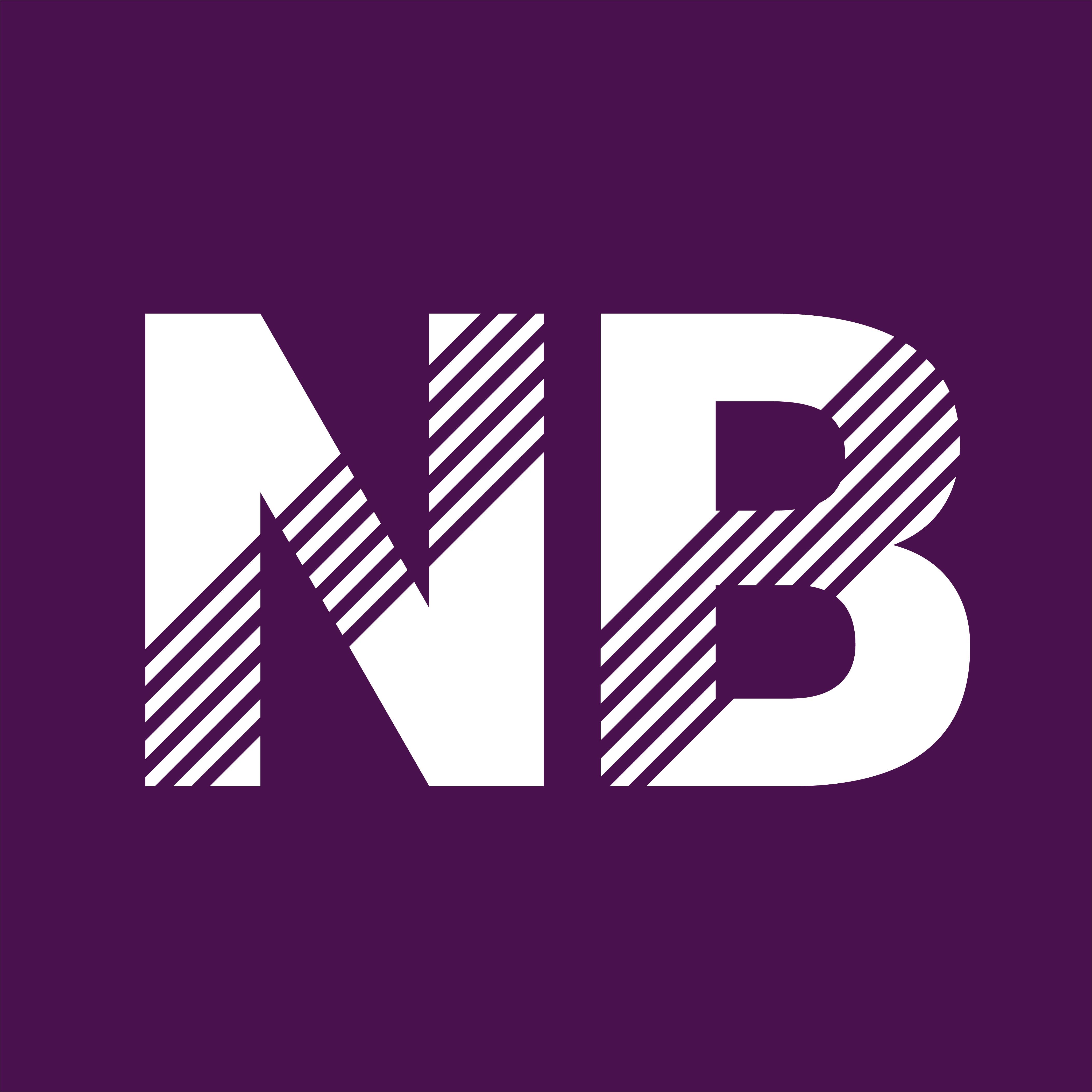 Nahla Bendefaa / Writer – Educator – Content Creator